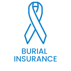 Copy of Burial Insurance (1)