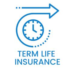 Copy of Copy of Life Insurance (500 x 500 px)