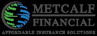 Copy of Honest Mutual Logo 2 (1)