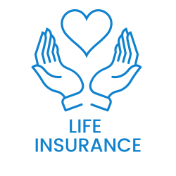 Copy of Life Insurance (500 x 500 px)