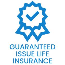 Guaranteed Issue Life Insurance (1)