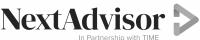 Next-Advisor-Logo.png